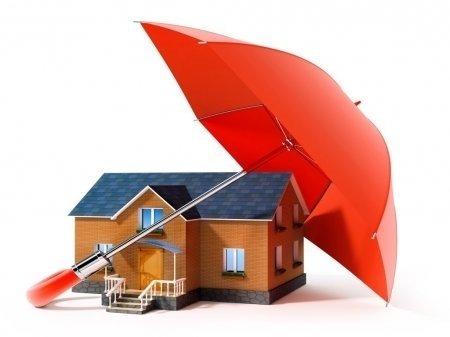 Тонкости ипотечного страхования