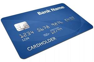 С какими проблемами сталкиваются владельцы кредитных карт