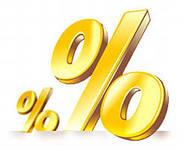 Как кредитная история влияет на процентную ставку по кредиту