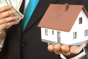 Аренда с последующим выкупом - новая альтернатива ипотеке