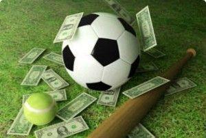 ПАММ-счета на спортивные ставки