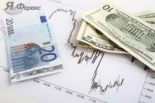 Маржинальная торговля на бирже акций