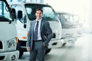 Лизинг и его преимущества для малого бизнеса