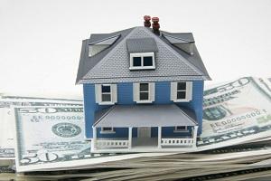 Можно ли оплатить ипотеку кредитной картой