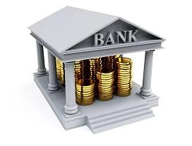 Какой банк самый надежный