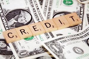 Стоит ли брать кредит в 2015 году