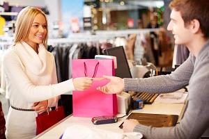 Как правильно вернуть товар, оформленный в кредит