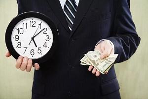 Как избежать банкротства после получения кредита