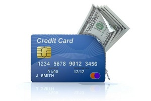 Как устанавливается кредитный лимит по кредитной карте и можно ли его увеличить