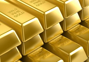 Где купить золото в кредит