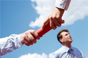 Переуступка ипотечного кредита - плюсы и минусы