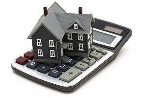 Что такое субстандартная ипотека