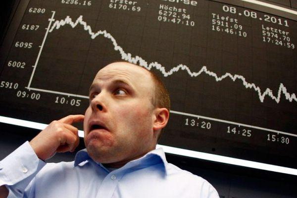 Как покупать перспективные акции, используя коэффициент Грэма