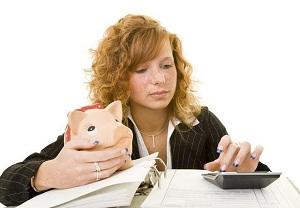 Как экономить при выплате потребительского кредита