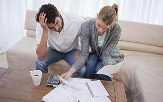 Как контролировать свою жизнь в условиях выплаты кредита