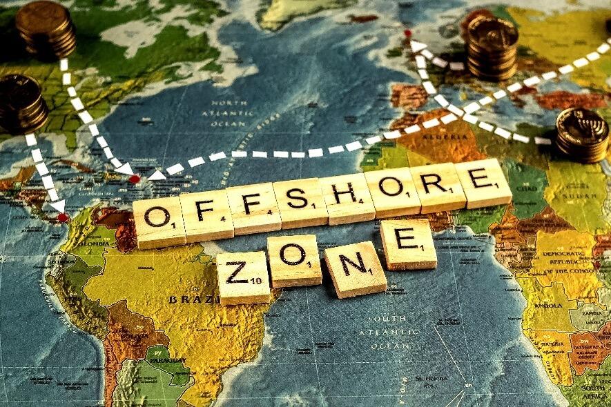 Что такое офшор и стоит ли сотрудничать с компаниями, зарегистрированными в нем