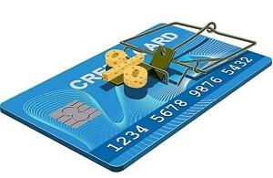 Нюансы рефинансирования кредитной карты