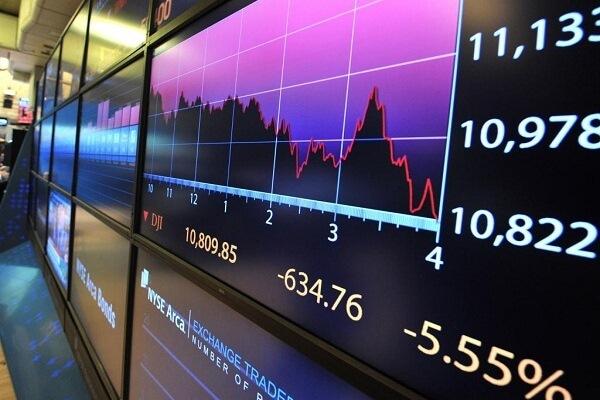 Почему опасно необдуманно инвестировать в индексные фонды