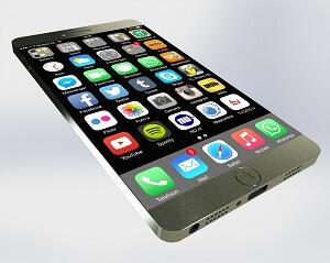 Сколько стоит Apple IPhone 7 в кредит?