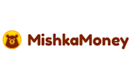 Оформить займ в МФО MishkaMoney Якутск