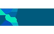 Оформить займ в МФО Вебзайм Южно-Сухокумск