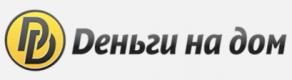 Оформить займ в МФО деньгинадом.ру Западная Двина
