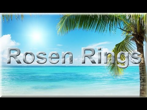 заработок с Rosen Rings