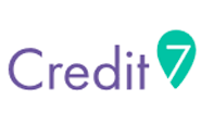 Оформить займ в МФО Credit7 Железнодорожный